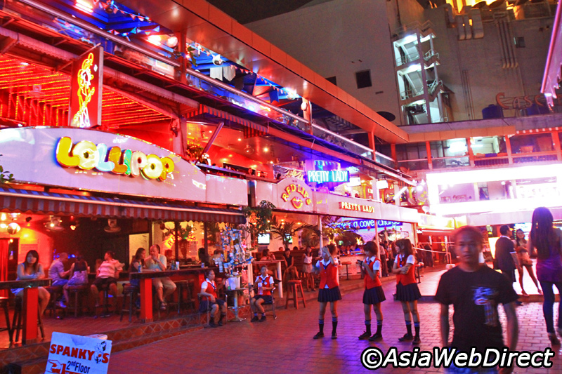 nana plaza senior dating site Nana plaza in bangkok, thailand is one of the most popular sex district areas in thailand, perhaps about equal to famous walking street in pattaya the complex.